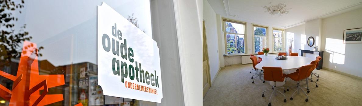 ondernemerswinkel-De-Oude-Apotheek (1)